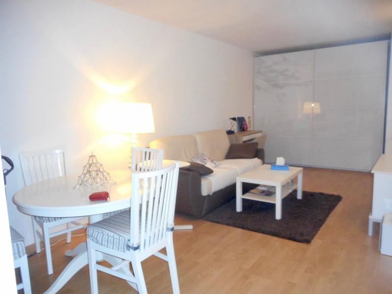 Revenda apartamento Chennevières-sur-marne 143000€ - Fotografia 3