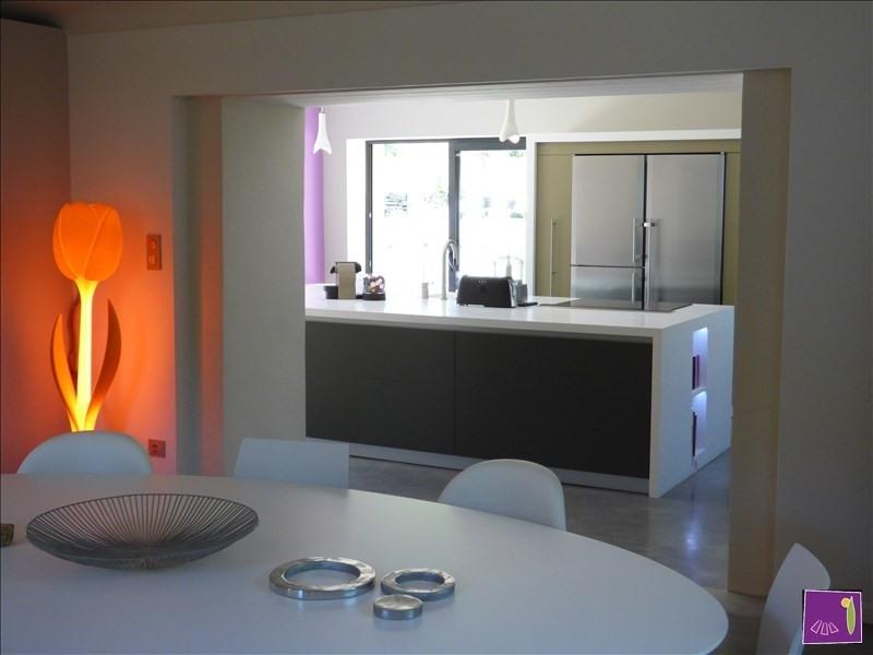 Deluxe sale house / villa Barjac 945000€ - Picture 20