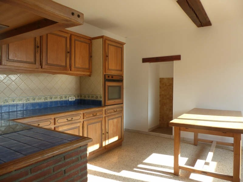 Vente maison / villa St florentin 167000€ - Photo 3