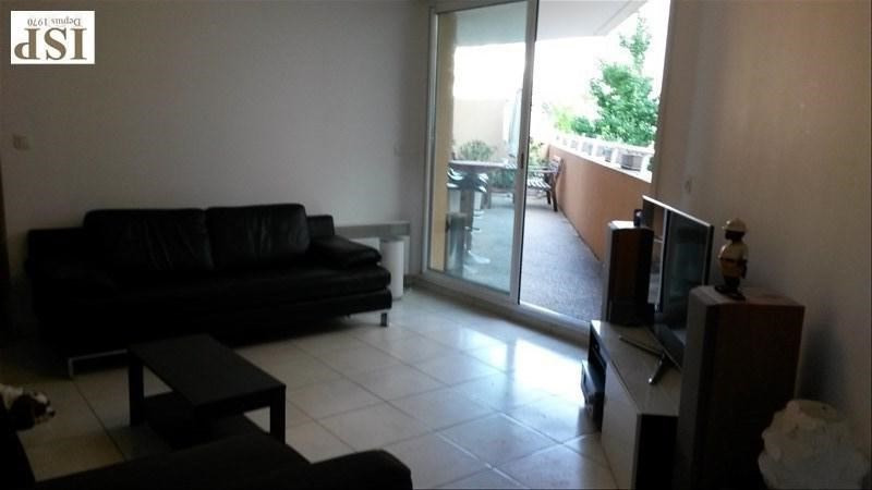 Rental apartment Marseille 10ème 899€ CC - Picture 3