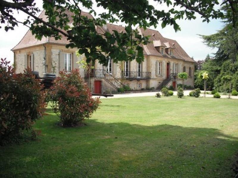 Vente de prestige maison / villa St raphael 577500€ - Photo 4