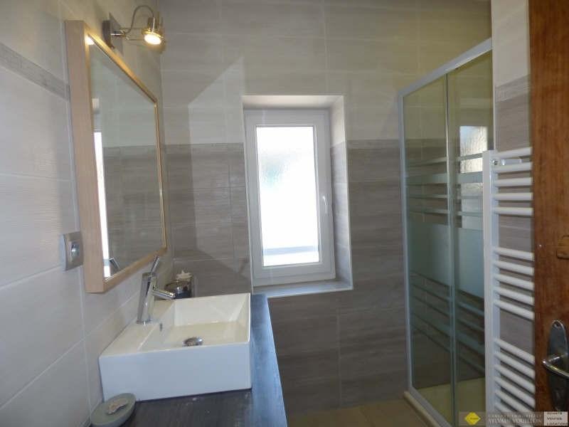 Venta  apartamento Villers sur mer 255000€ - Fotografía 4