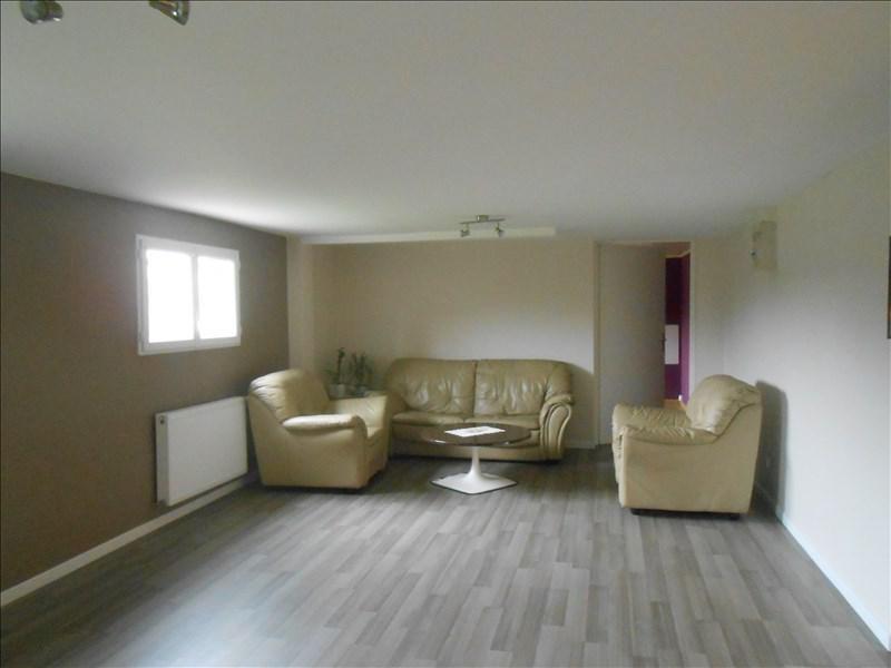 Sale house / villa Sud oyonnax 259000€ - Picture 4