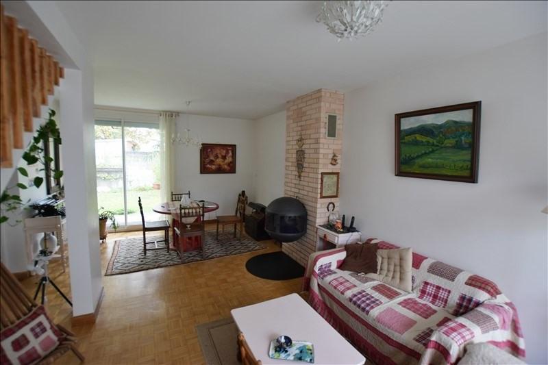 Sale house / villa Billere 214000€ - Picture 2
