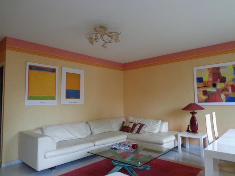 Location appartement Lyon 3ème 1750€ CC - Photo 2