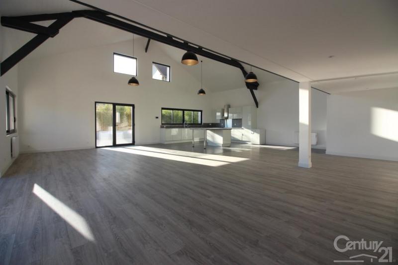 Immobile residenziali di prestigio casa Deauville 695000€ - Fotografia 5