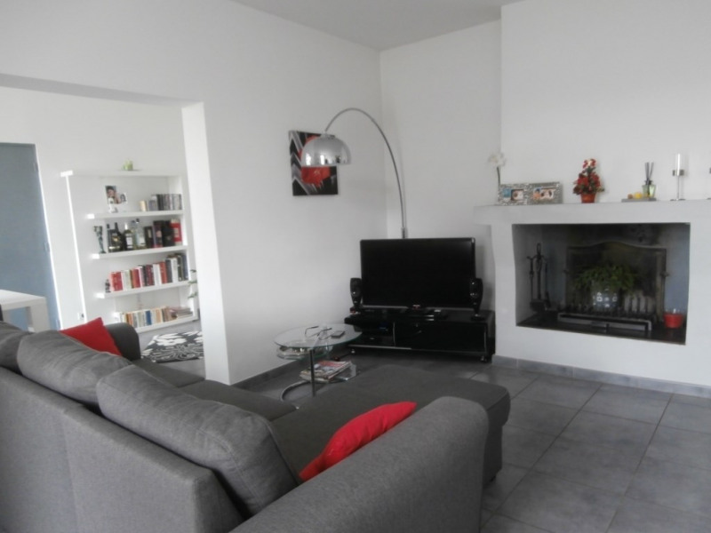 Vente maison / villa Bergerac 202000€ - Photo 4
