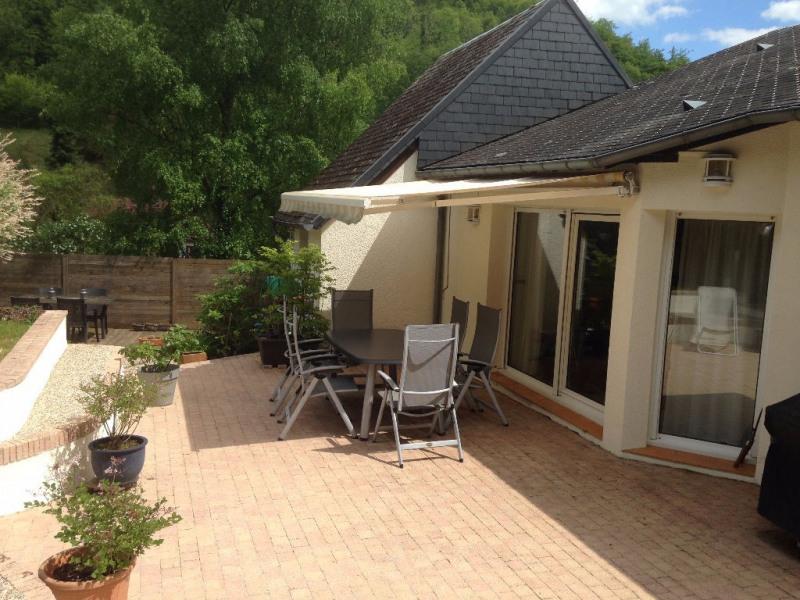 Vente maison / villa Les andelys 245000€ - Photo 1
