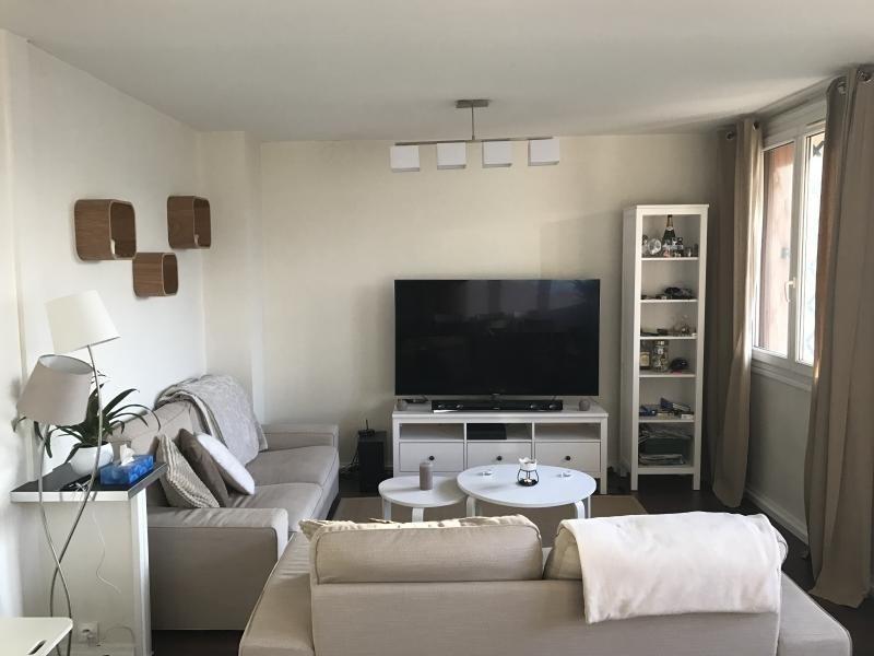 Sale apartment St michel sur orge 199000€ - Picture 2