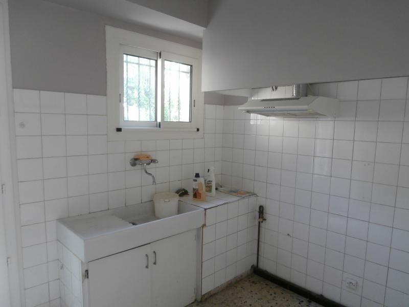 Sale house / villa Albine 65000€ - Picture 4