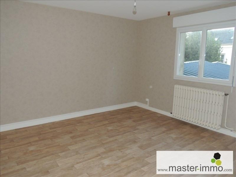 Location appartement Alencon 450€ CC - Photo 4