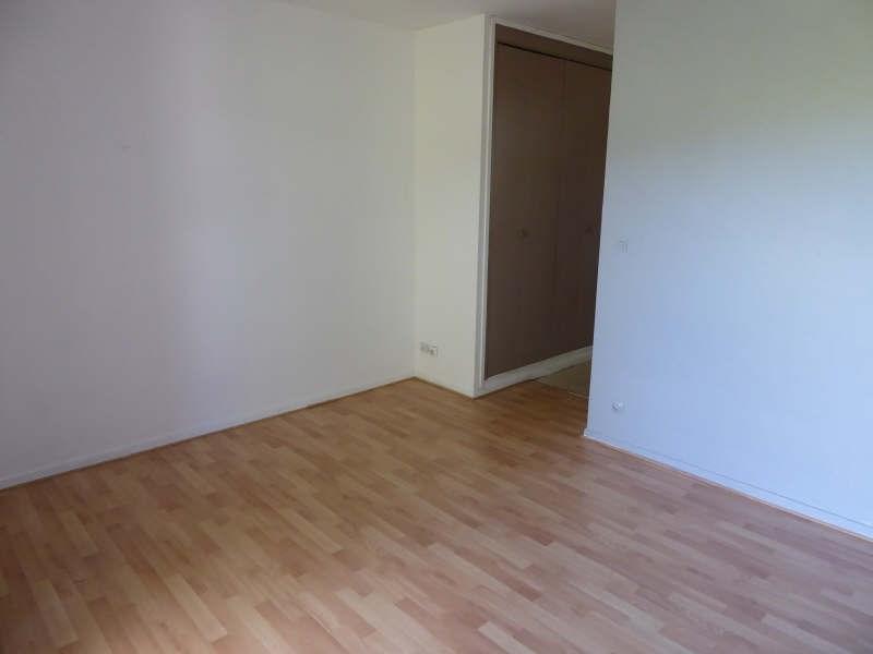 Location appartement Nimes 340€ CC - Photo 4