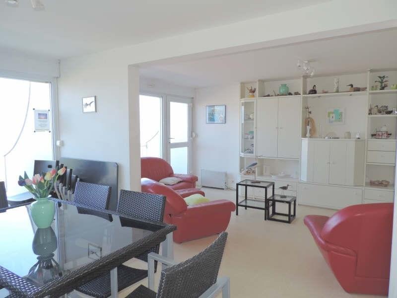 Vente appartement Quend plage les pins 299000€ - Photo 4