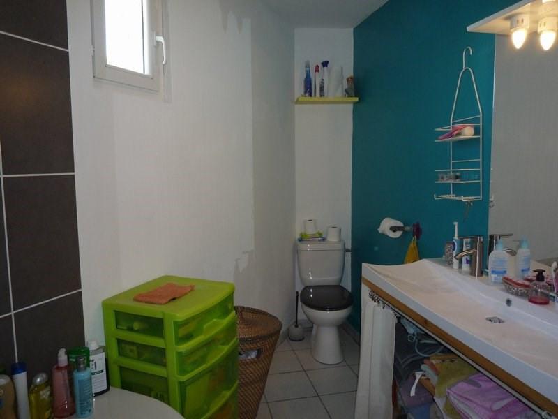 Vente maison / villa Serignan du comtat 210000€ - Photo 8