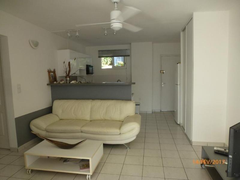 Vente appartement Trois ilets 235400€ - Photo 3