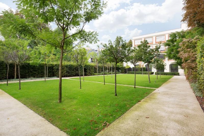 Престижная продажа дом Paris 7ème 23600000€ - Фото 14