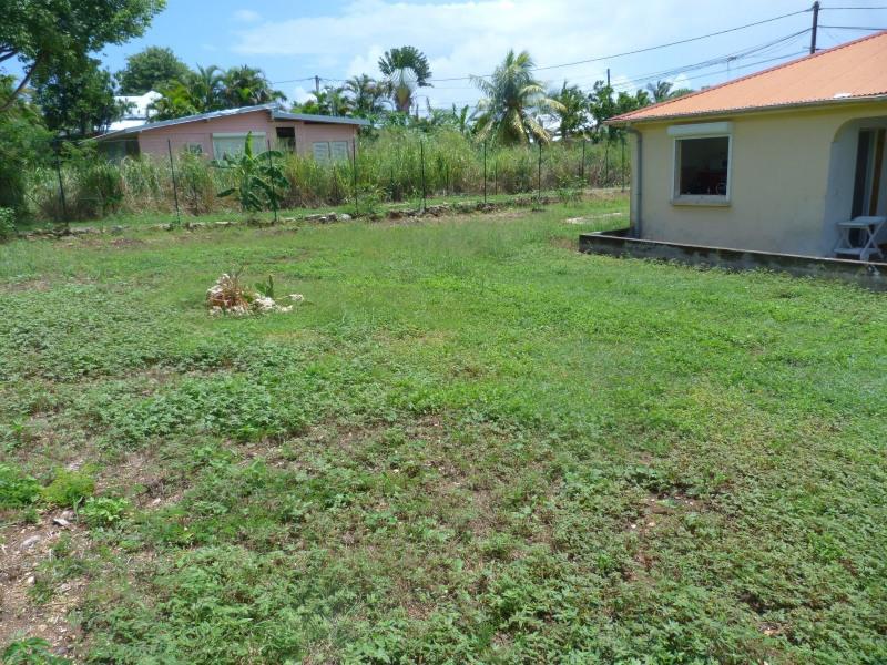 Sale house / villa St francois 249000€ - Picture 7