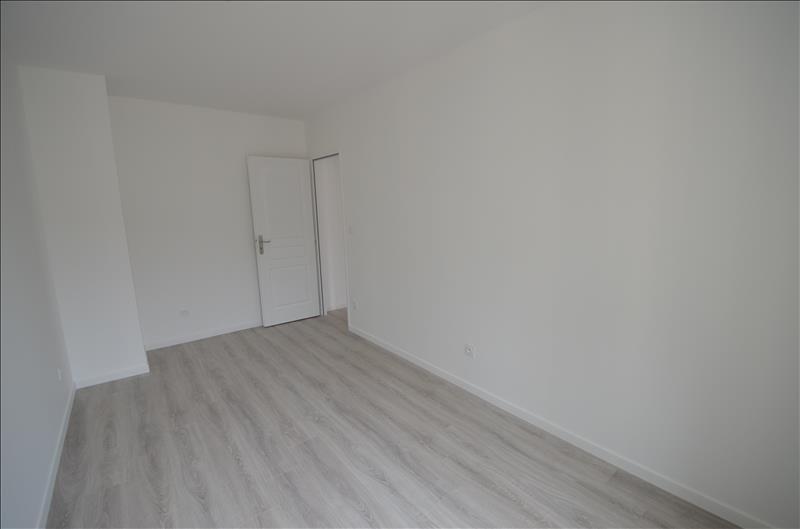 Locação apartamento Croissy sur seine 1150€ CC - Fotografia 4