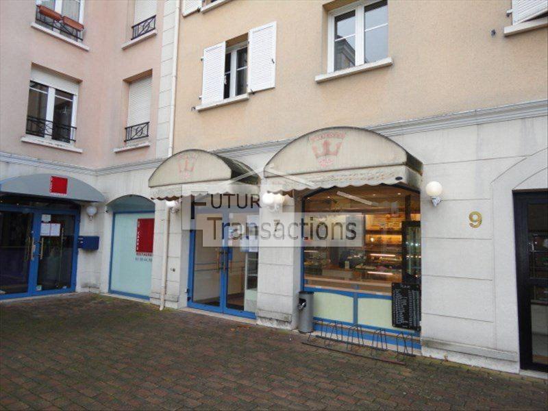 Vente fonds de commerce boutique Voisins-le-bretonneux 483000€ - Photo 6