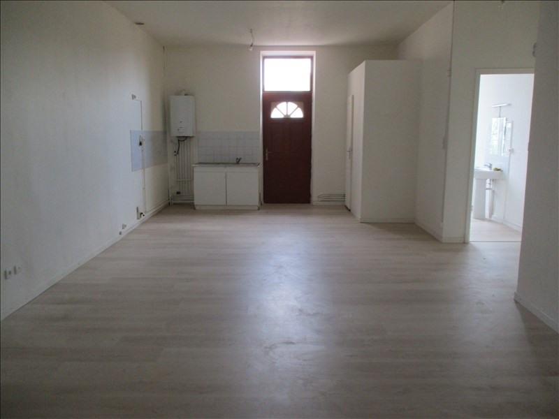 Verhuren  appartement Salon de provence 750€ CC - Foto 3