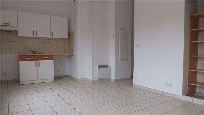 Location appartement Meaux 795€ CC - Photo 2