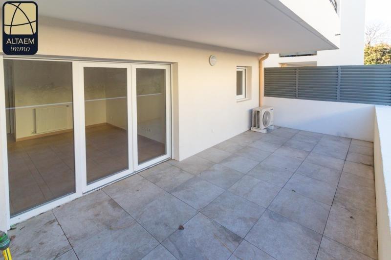 Vente appartement Salon de provence 221000€ - Photo 7