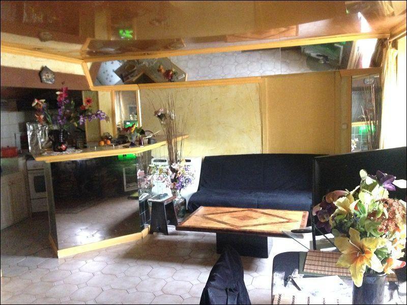 Sale house / villa Juvisy sur orge 228000€ - Picture 4