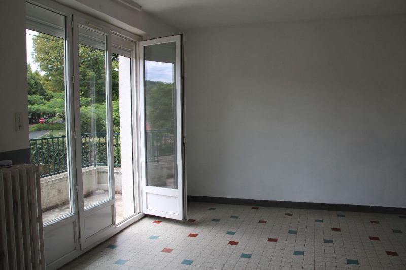 Vente immeuble Vic le comte 291500€ - Photo 9