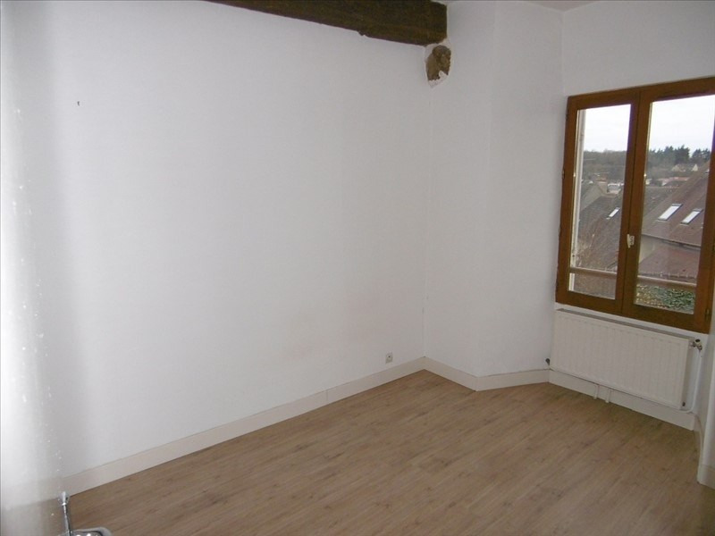 Vente appartement Epernon 118 750€ - Photo 4