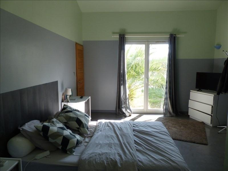 Sale house / villa Beziers 500000€ - Picture 7