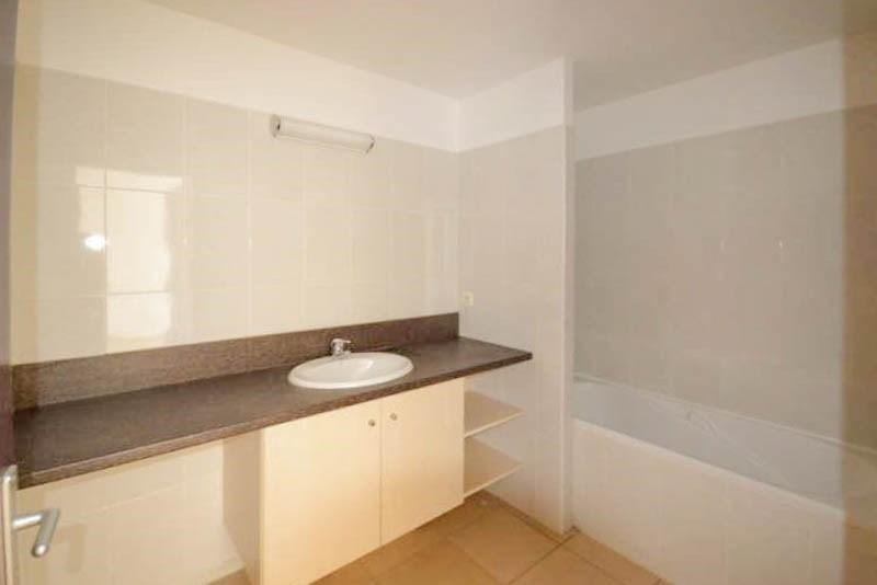 Vente appartement St pierre 174075€ - Photo 4