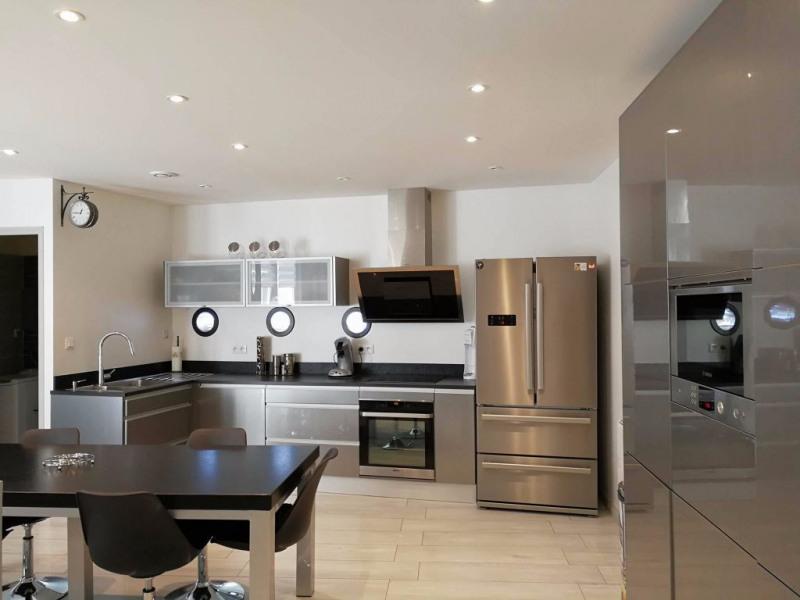 Vente Appartement 3 pièces 76m² Saint Etienne