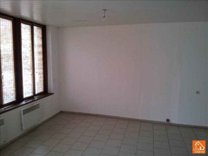Vente immeuble Douai 138000€ - Photo 6
