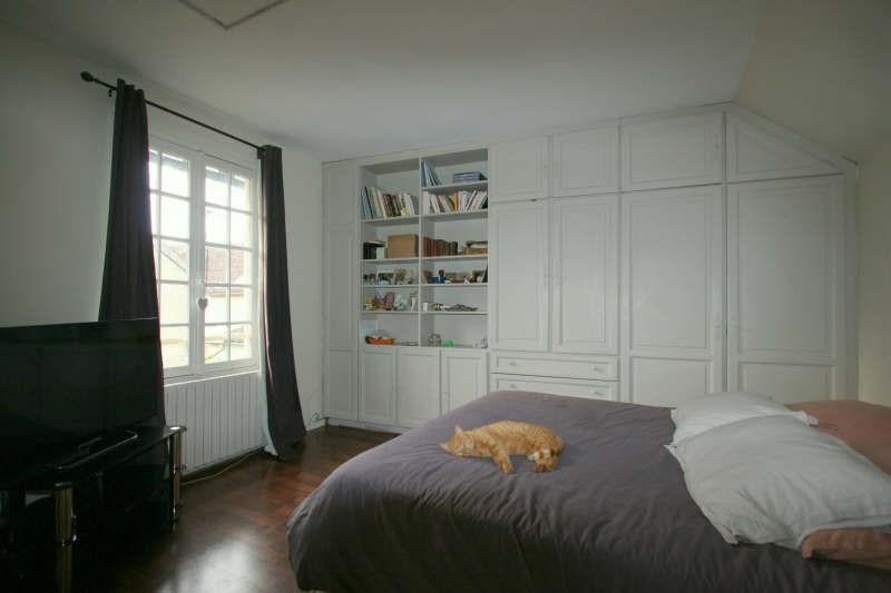 Vente maison / villa Bourron marlotte 346000€ - Photo 8