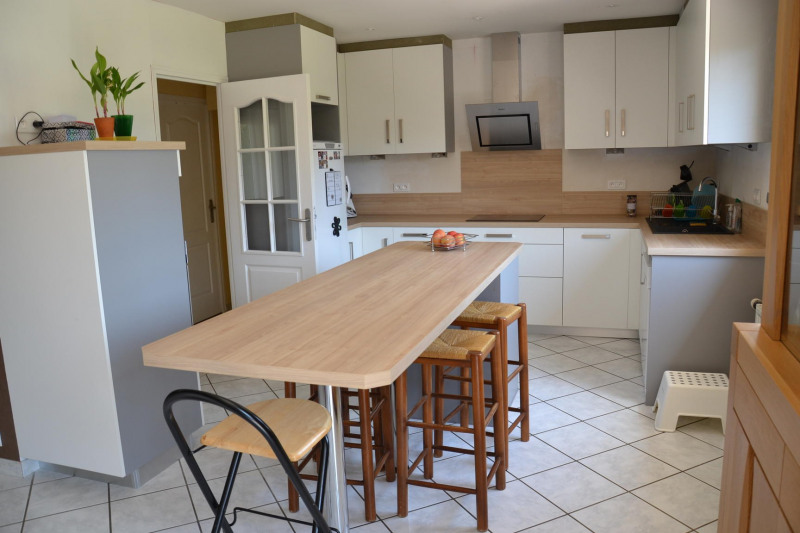 Vente maison / villa Châlons-en-champagne 229500€ - Photo 3