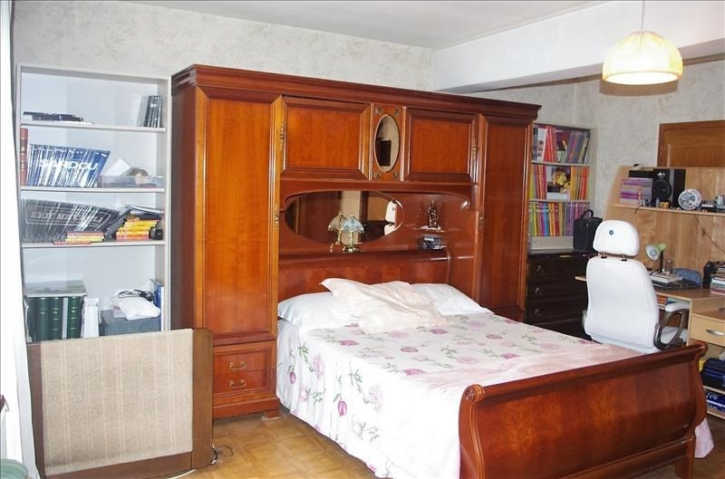 Vente maison / villa Albi 235 000€ - Photo 6