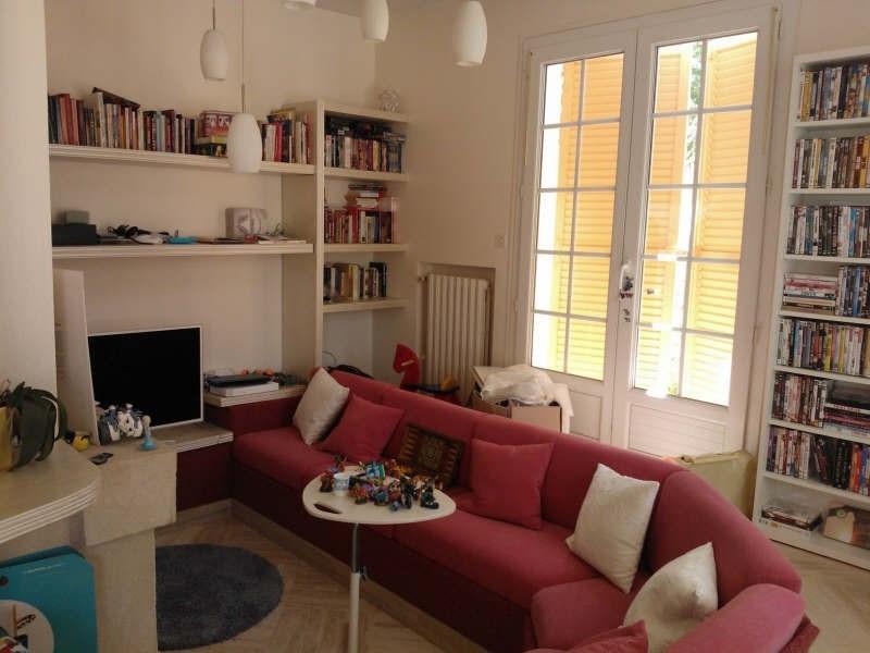 Vente de prestige maison / villa La rochelle 314000€ - Photo 7