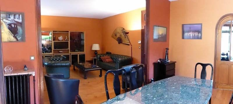 Vente de prestige maison / villa Bagneres de luchon 798000€ - Photo 5