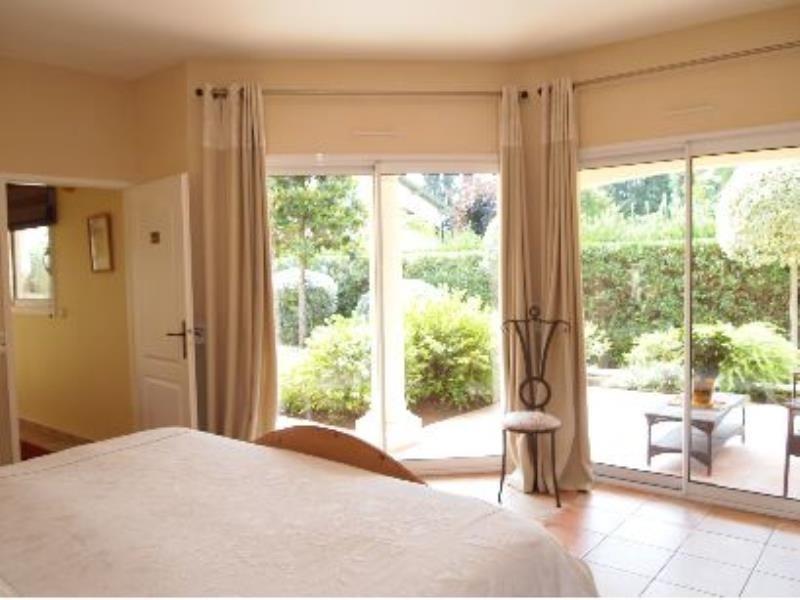 Deluxe sale house / villa Bizanos 795000€ - Picture 4