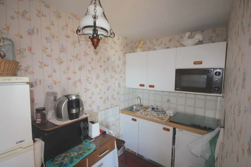 Sale apartment Villers sur mer 169000€ - Picture 6