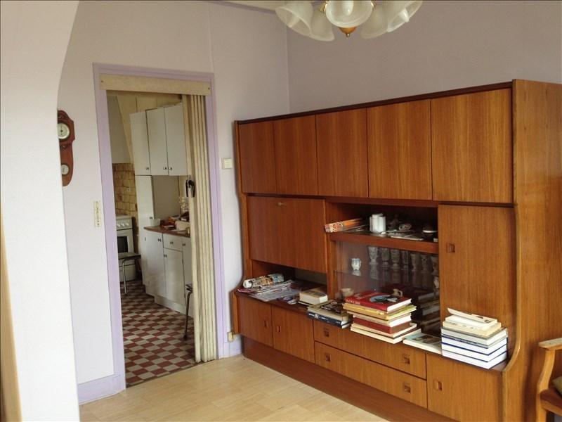 Vente maison / villa Athis mons 249000€ - Photo 6