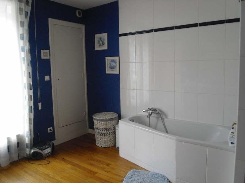 Vente maison / villa St nazaire 525000€ - Photo 5
