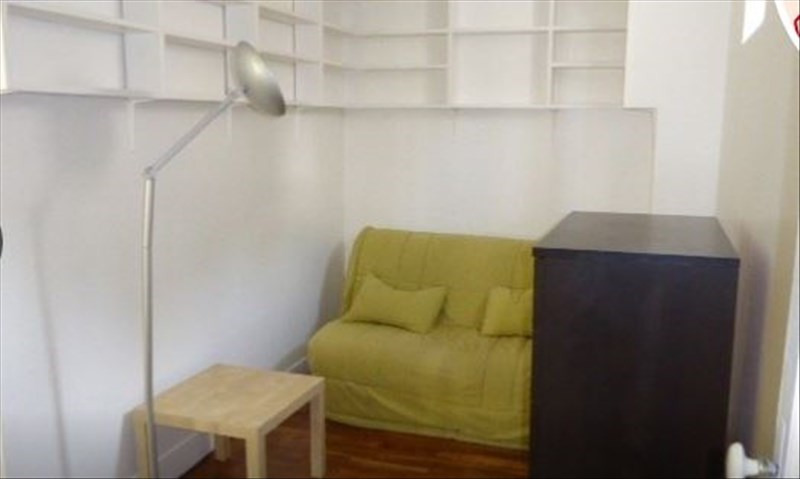 Location appartement Paris 5ème 922€ CC - Photo 3