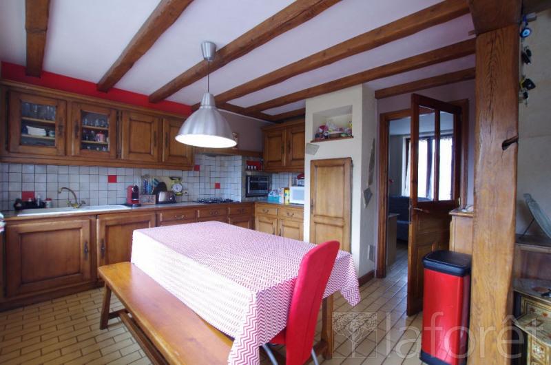 Vente maison / villa Le may sur evre 135000€ - Photo 3