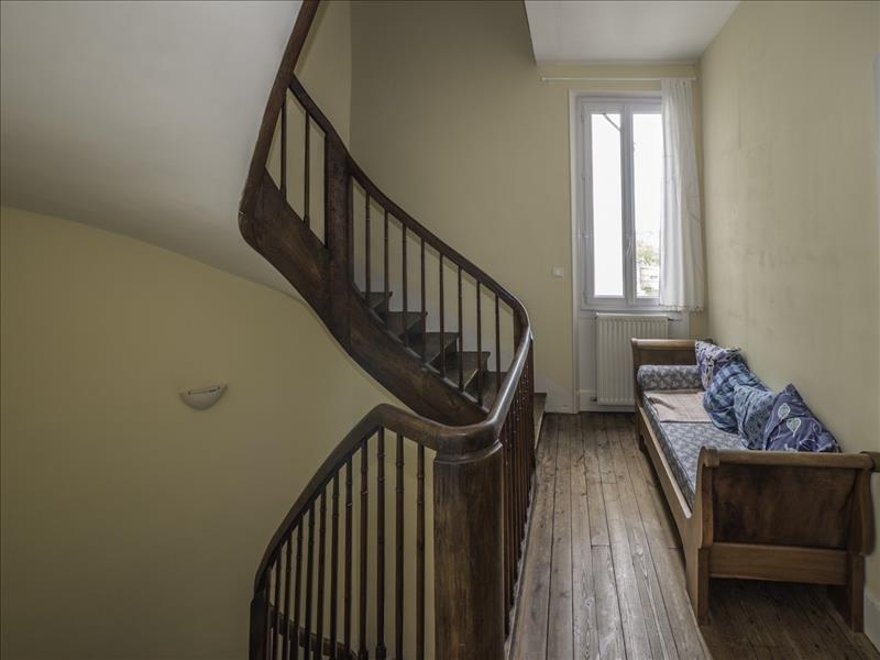 Vente maison / villa Albi 240000€ - Photo 6