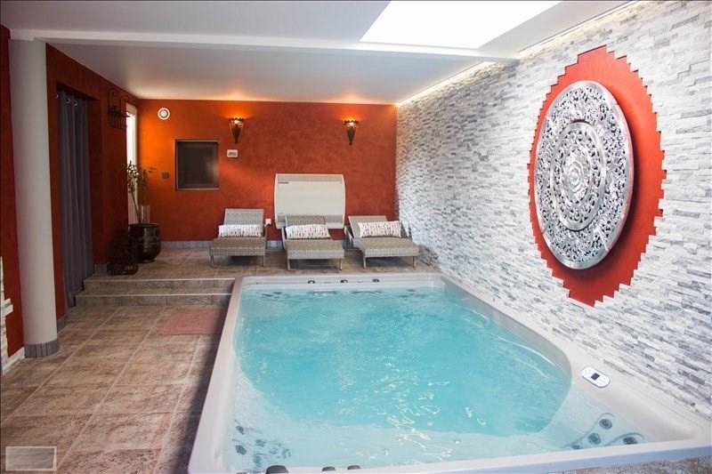 Vente de prestige maison / villa La farlede 1680000€ - Photo 3