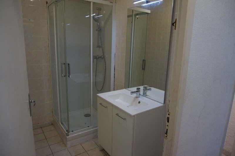 Sale house / villa Rians 85000€ - Picture 4