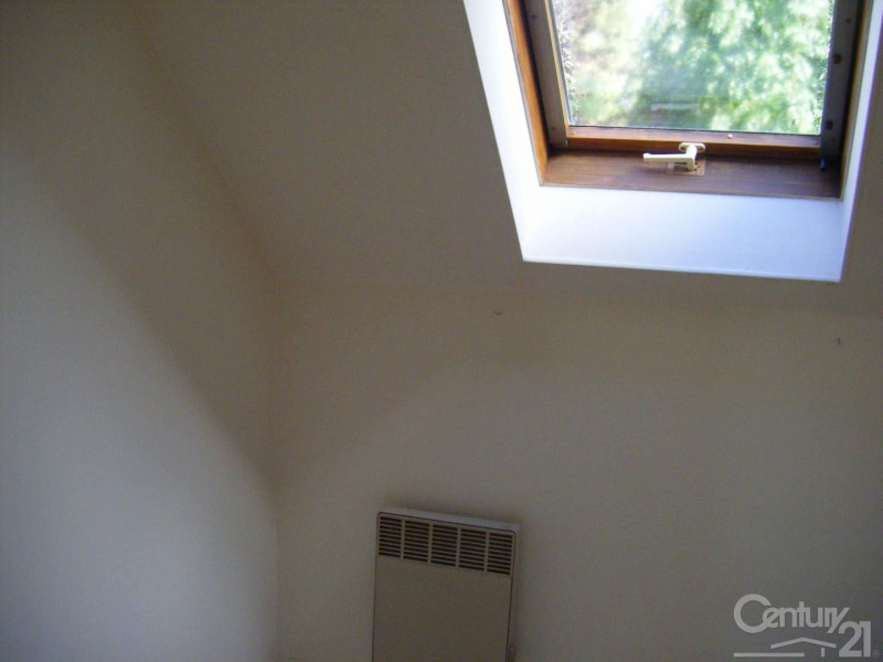 Location appartement Fleury sur orne 358€ CC - Photo 5