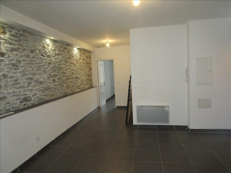 Rental apartment Carcassonne 450€ CC - Picture 7