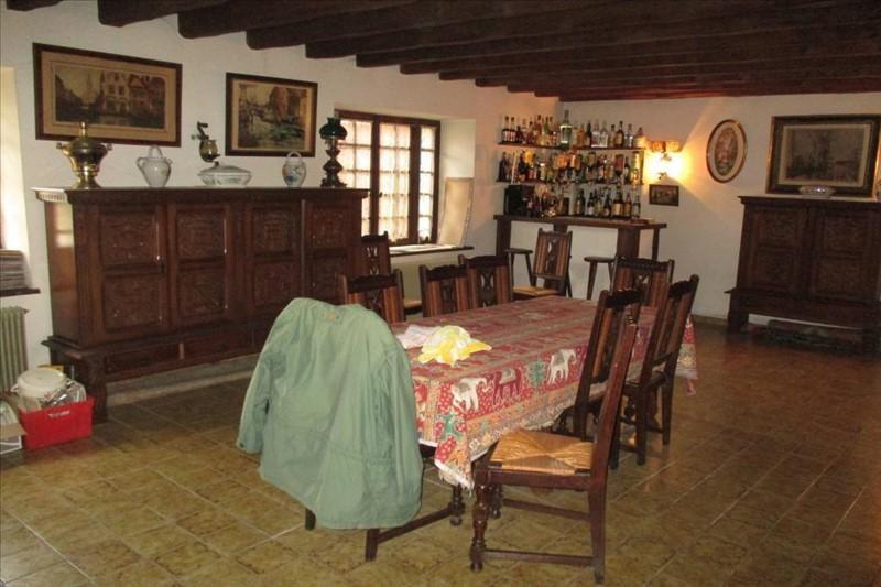 Vente maison / villa Le plessis belleville 334000€ - Photo 5